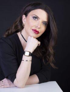 Абдуллаева