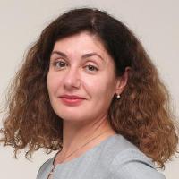 Ваненкова