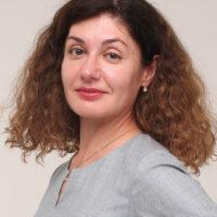 Ваненкова1