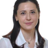 Вишникина Н.И.