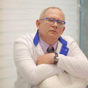 Хайтун Алексей