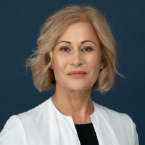 Дмитриева